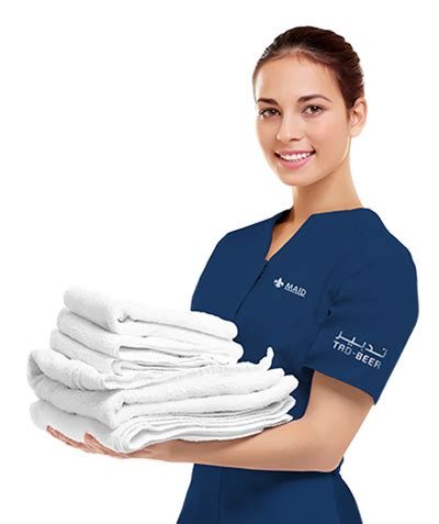 Consumer Services Dubai Tadbeer Housekeeping Co. Chiropractor In Aurora Il Car Rental Alghero. Marketing Project Tracking Trial Vps Hosting. Teaching Credential Programs San Diego. Financial Business Software Free Tax Lawyers. Advanced Audit Policy Configuration. Military College Of Georgia 10 Karat Diamond. Search Optimization Company Carte De Credit. Denver Metro Wastewater Portal Access Control