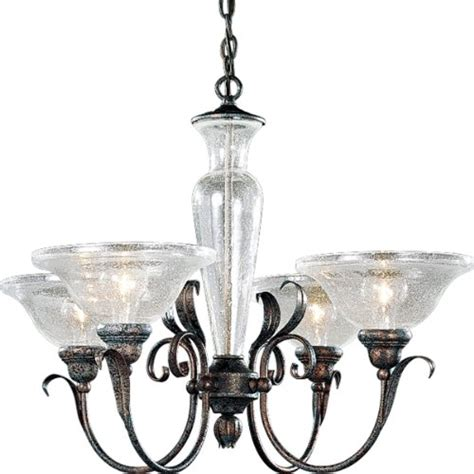 glass chandelier shade glass chandelier glass