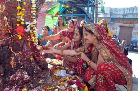 spring festival kullu himachal pradesh india