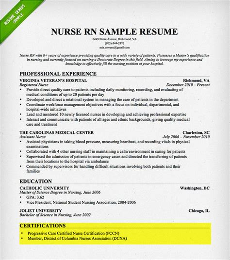 Resume Build Up by Build Your Resume From The Bottom Up Free Step By Step