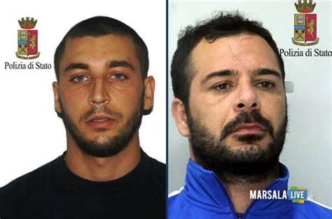 Mistretta Mobili Marsala by Marsala Arrestati Gli Autori Delle Rapine Alla