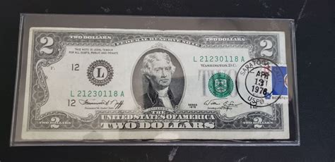 dollar bill grade   newbie note collecting questions pmg note collectors