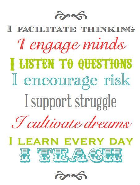 Quotes For Teachers Education Quotesgram