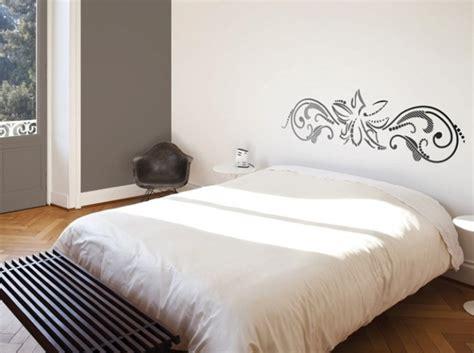 peinture d une chambre idee peinture chambre adulte romantique home design