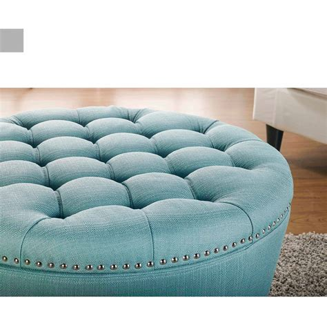 teal square storage ottoman ottomans cocktail ottoman teal square ottoman teal
