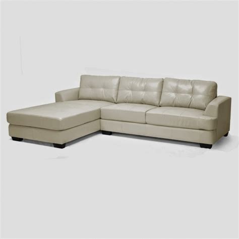 Sleeper Sofa With Chaise Lounge by Modern Chaise Lounge Sleeper Sofa Furniture Photo 70