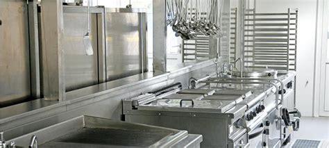 cuisine restauration la restauration scolaire bienvenue sur le site officiel de la ville d 39 ezanville
