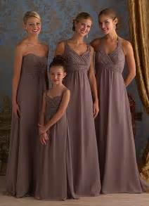 cheap chagne bridesmaid dresses great discount bridesmaid dresses save much