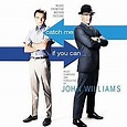 Catch Me If You Can (soundtrack) - Wikipedia