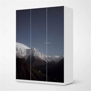 Ikea Pax Schranktüren : die besten 25 pax t ren ideen auf pinterest begehbarer kleiderschrank ikea ikea schrankt ren ~ Eleganceandgraceweddings.com Haus und Dekorationen