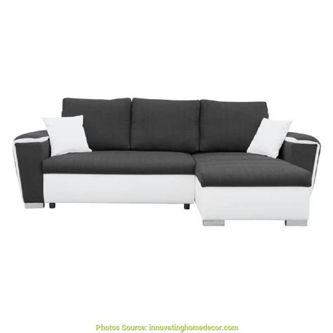 canap relax ikea relax ikea amache ikea with relax ikea august daybed by