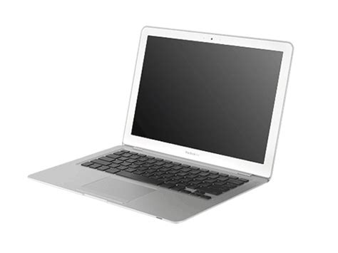 ordinateur apple portable apple mac 30 ans d histoire en images cnet