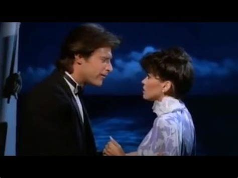The Love Boat Full Episodes Youtube by Love Boat Pt 2 Marie Osmond John James Shelley Winters