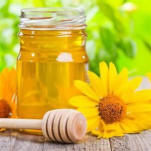 Honig Selber Machen : shampoo selber machen rezept honig zitronen shampoo f r trockenes haar diy naturkosmetik ~ A.2002-acura-tl-radio.info Haus und Dekorationen