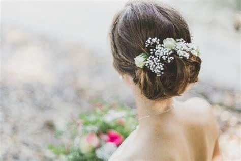 brautfrisuren hochzeitsblog  wedding sisters
