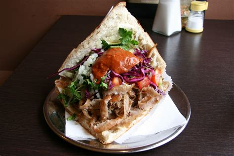 cuisine kebab döner kebab in turkey ixitravel