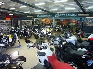Magasin Moto Toulon : concessionnaire suzuki moto 93 id es d 39 image de moto ~ Medecine-chirurgie-esthetiques.com Avis de Voitures