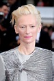 Five Things Tilda Swinton Loves About Cannes | IndieWire