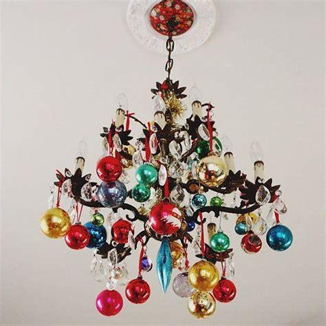 ways  put extra ornaments  good  ugly christmas