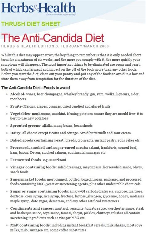 candida recipe images  pinterest kitchens
