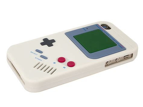 cases for iphone 4 gameboy iphone 4 iphone 4 iphone 4s rocketcases