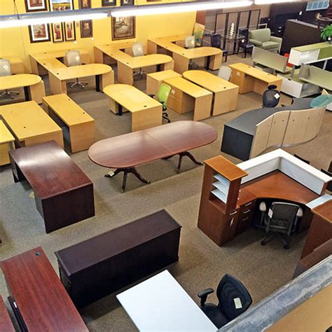 office furniture store office furniture dallas