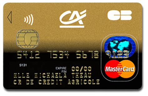 plafond carte mastercard credit agricole crdit agricole corse comparateur cartes crdit agricole