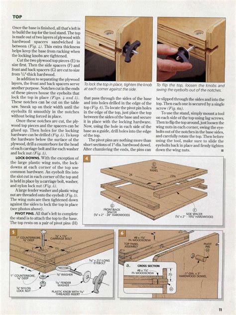 woodworking shop   code    tool