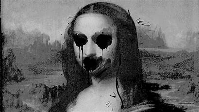 Spooky Wallpapers Horror Scary Android Wallpaperplay Samsung