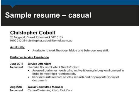 resume template free premium templates forms