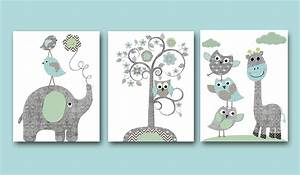 baby boy wall art baby boy wall decor best baby With wall decor for baby boy