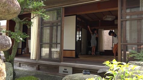 pictures of sliding doors lwif ep20 what a japanese house is like