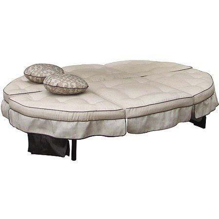 orbit chaise lounger mainstays deluxe orbit chaise lounge with umbrella side