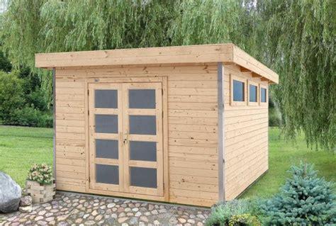 casette di legno x giardino 15 best images about casette di legno on