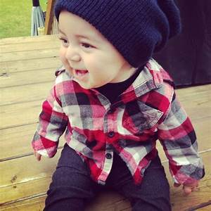17 Best images about Cai's fashion on Pinterest | Toddler ...