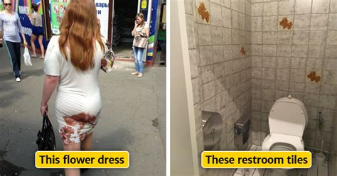 Home Design Fails by 20 Epic Design Fails That Are Impossible Not To Laugh At