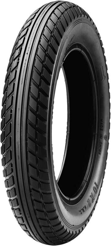 C1340 - CST Tires Germany