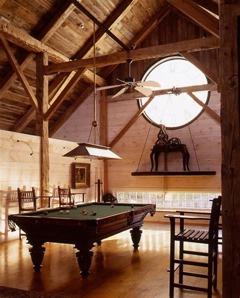 the attic billiards ideas 19 best images about pool room on chandelier