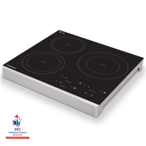 plaque de cuisson induction votre recherche plaque de cuisson induction chez boulanger