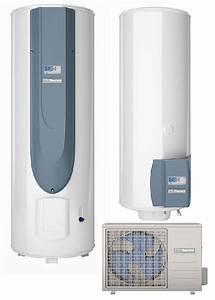 Chauffe Eau Thermodynamique Prix : pour ma famille chauffe eau 200 litres prix ~ Melissatoandfro.com Idées de Décoration