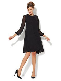 1000 images about black dresses on