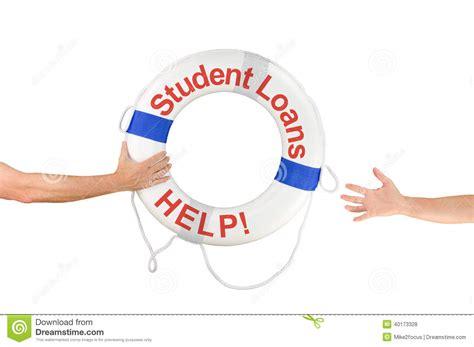 Student Loan Debt Clip Art