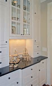 kitchen area butler s pantry cabinet ideas