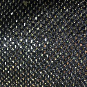 Exclusive Sequin, Glitter, and Glass Beaded Wallcoverings ...