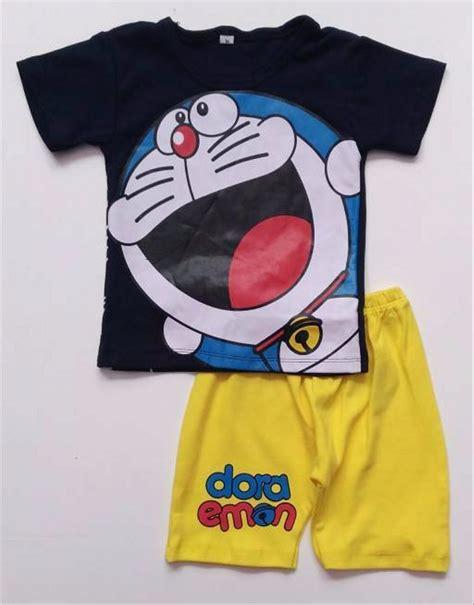 jual terlaris baju setelan baju anak bayi laki cowok