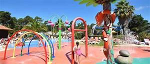 hotel arcachon piscine intrieure la coorniche htel pyla With lovely camping honfleur avec piscine couverte 1 le port de honfleur