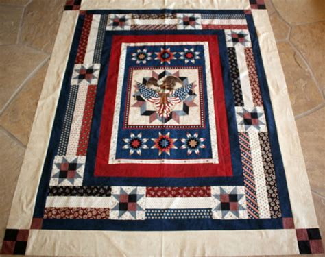 quilts of valor so many quilts so time quilts of valor
