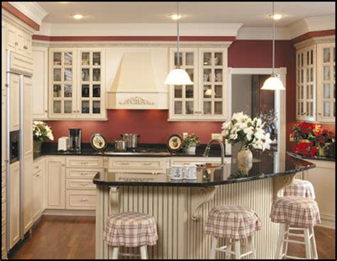 americana kitchen cabinets americana capital wood cabinets dayton jem designs 1237