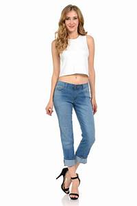 Sweet Look Premium Edition Women 39 S Jeans Sizing 23 31
