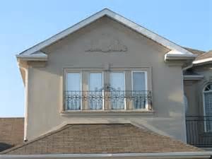 window trim exterior ideas studio design gallery